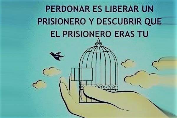 liberar al prisionero